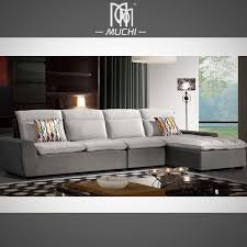 sofa master furniture list manufacturers of sofa master furniture buy sofa master