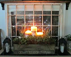 Using Old Window Frames To Decorate 69 Best Diy Windows U0026 Frames Images On Pinterest Old Windows