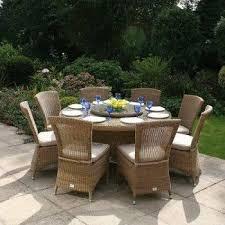 Richmond Patio Furniture 11 Best Garden Furniture Images On Pinterest Garden Furniture
