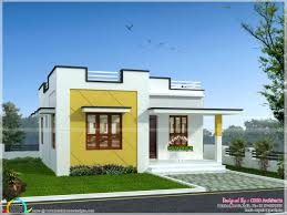 rs 12 lakh budget home in kerala kerala home design bloglovin u0027