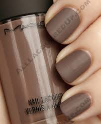 mac riveting matte nail lacquers swatches u0026 review all lacquered up