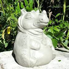 asian garden statues large outdoor asian statues zen creations