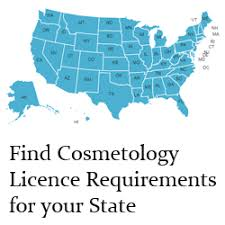 how to become a licensed makeup artist do i need a cosmetology license as a freelance makeup artist
