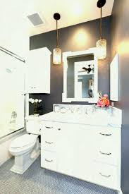 Cost To Remodel Bathroom Shower Beautiful Average Cost To Redo A Bathroom Best Home Design Ideas