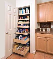 kitchen awesome food storage cabinet freestanding pantry cabinet