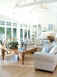 Windows Family Room Ideas Living Room With Windows Living Room Windows Decor Ideas Living