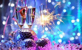 christmas party 2017 party planning tiger tiger portsmouth
