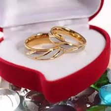 box cincin bisa bayar di tempat 2 cincin box cincin kawin