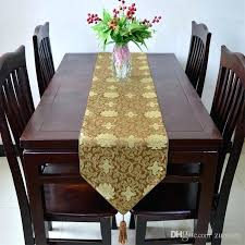 48 inch table runner table runner size what size table runner for 48 inch round table
