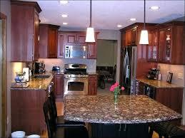 kitchen cabinets chattanooga kitchen cabinets chattanooga dayri me