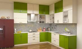 Kitchen Cabinets Photos Ideas by Semi Custom And Prefab Kitchen Cabinets Ideas U2014 Prefab Homes
