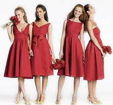 after six bridesmaid dresses after six the bridesmaids label wedding planning