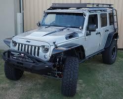 jeep wrangler 4 door blue jpa contour hd2 roof rack system for 4 door unlimited jk wrangler