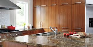 kitchen floor to ceiling cabinets floor to ceiling kitchen cabinets kitchen modern with none