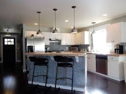 traditional kitchen in battle ground wa zillow digs zillow