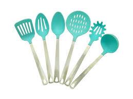 cool cooking tools unique kitchen gadgets utensils kitchen gadgets pinterest