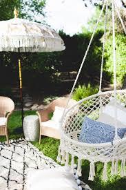 backyard oasis gallery of backyard oasis pools back yard front