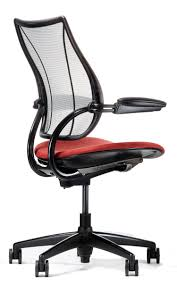 High Quality Office Chairs Ergonomic Office Chair To Prevent From Backache Office Architect