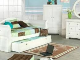 Daybed For Boys Kids Room Amazing Rooms To Go Kids Daybed 72 In Cute Kid
