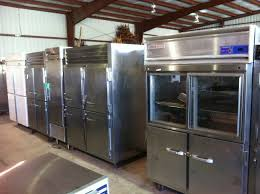 kitchen top used commercial kitchen equipment seattle design