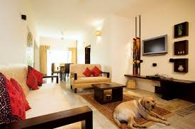 interior design for indian homes simple designs for indian homes interior design india indian