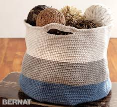 amazing crochet patterns for home decor home design image modern