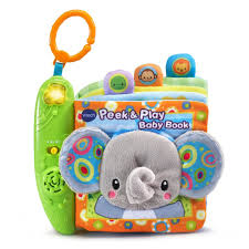 baby books online vtech peek and play baby book toys r us