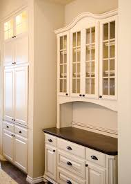 kitchen cabinets that look like furniture cabinets look like furniture cabinets with glaze glass