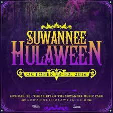 10 best halloween events in miami