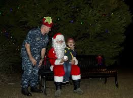 Santee Christmas Lights Christmas Holidays In Historic Charleston Marion Square Santee
