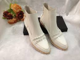 high end s boots 34 39women s boots 2016 fashion leisure high end personality