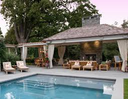 outdoor space outdoor decorating and entertaining outdoor entertaining spaces