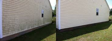 sherrills ford nc pressure washing cleaning residential houses