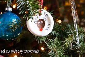 baking soda clay ornaments jpg