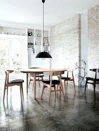 light stained concrete floors light colored concrete floors dreamhomefinder info