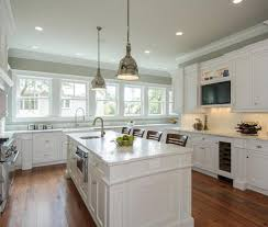 100 french kitchen cabinet kitchen design 20 images french
