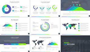 powerpoint presentation template free download elegant powerpoint