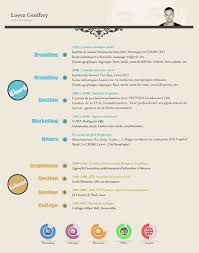 924 best curriculum vitae resume images on pinterest resume