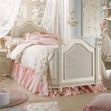 Shabby Chic Bedroom Images by 35 Best Shabby Chic Girls Room Images On Pinterest Rooms