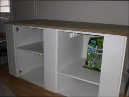 fabriquer caisson cuisine meuble cuisine fabriquer caisson meuble cuisine
