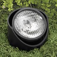 Vista Professional Outdoor Lighting Professional Outdoor Lighting 5240