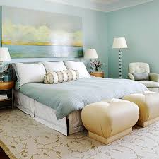 Cozy Ideas 10 Over Bed Decor Bedroom Decorating Ideas What To Hang