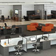 chair rental nyc magnificent office chairs nyc with furniture rental nyc rent