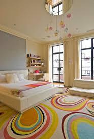 modern bedroom designs for girls