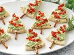 pita tree appetizers recipe just a pinch recipes