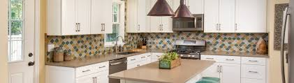 impact flooring and countertops grove city oh us 43123