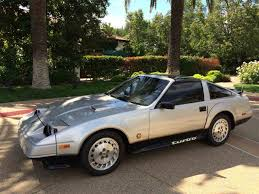 nissan 300z classic nissan 300zx for sale on classiccars com