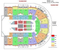 K Hen M El Laredo Energy Arena Laredo Tx Events Tickets