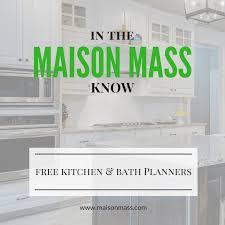 Free Kitchen And Bath Design Software Baths Archives U2022 Maison Mass