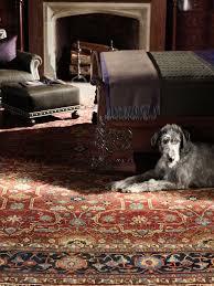 Area Rugs Orange County Ca Ralph Lauren Rugs Safavieh Designer Rugs